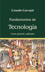 Fundamentos de Tecnología
