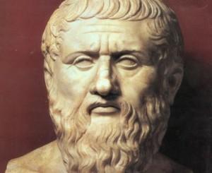 El historiador Heródoto