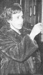 Rosa Cruchaga