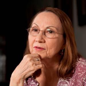 Rosario Fiallos Oyanguren