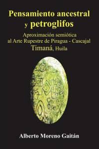 pensamiento ancestral y petroglifos carátula