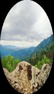 piedra de Guayamba 2